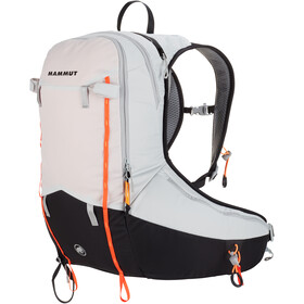 Mammut Spindrift 26 Backpack Highway-Black